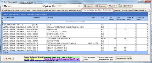 sumar_dupa_obiectiv