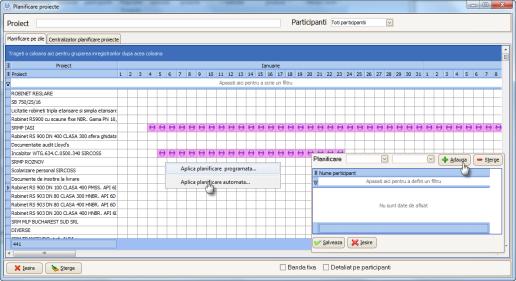 planificare_proiecte