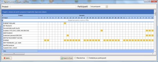 rapoarte_data